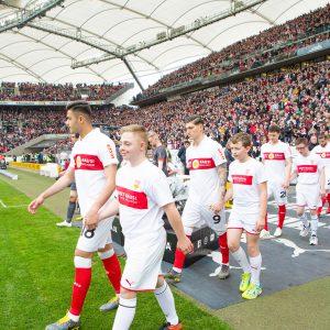 IG_VfB_Einlauf_002