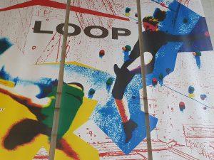 Loop Fellbach